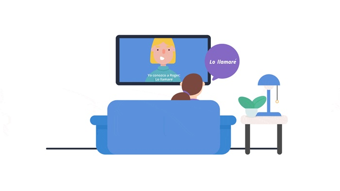 Attract More Viewers Through Adding Subtitles