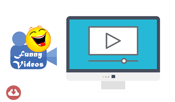 Download Funny Videos
