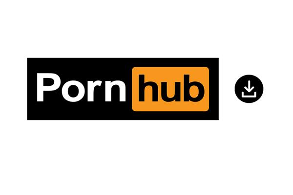 Download Pornhub Videos