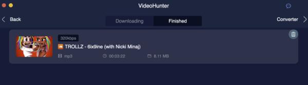Download SoundCloud Music