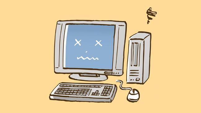 Fix Device Problems