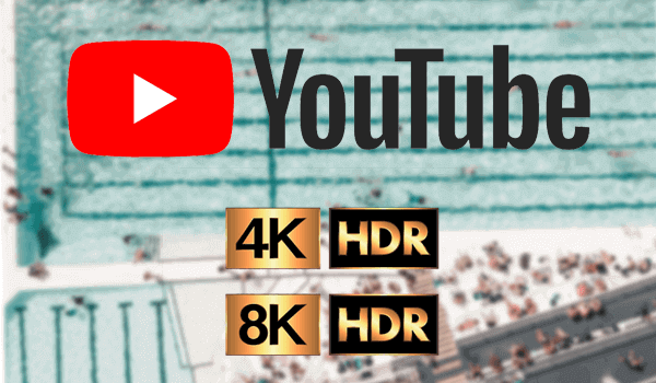 How to Download 4K/8K Video from YouTube