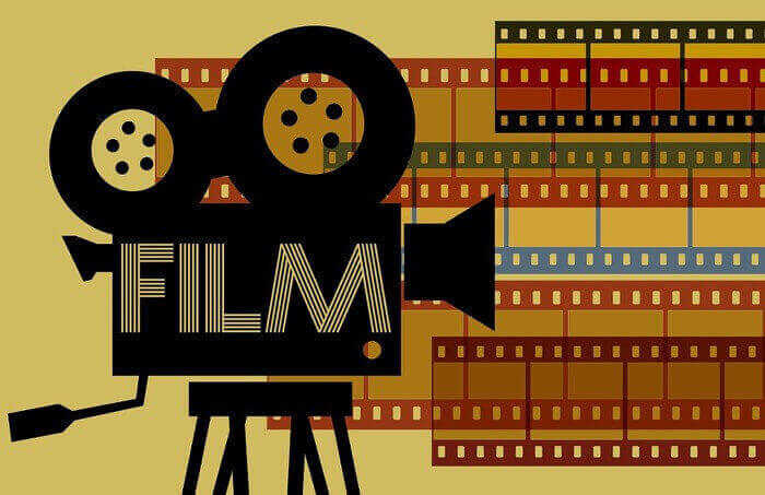 Sites to Download HD Movies