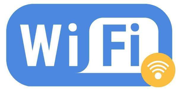 Switch Wi-Fi