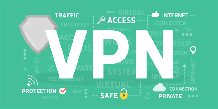 Use VPN to Change YouTube Location