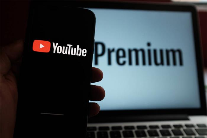 YouTube Premium on Mobile